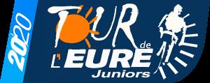 Logo TdL 2020