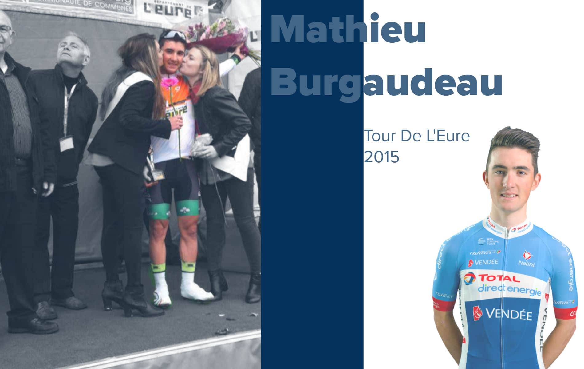 Header Burgaudeau