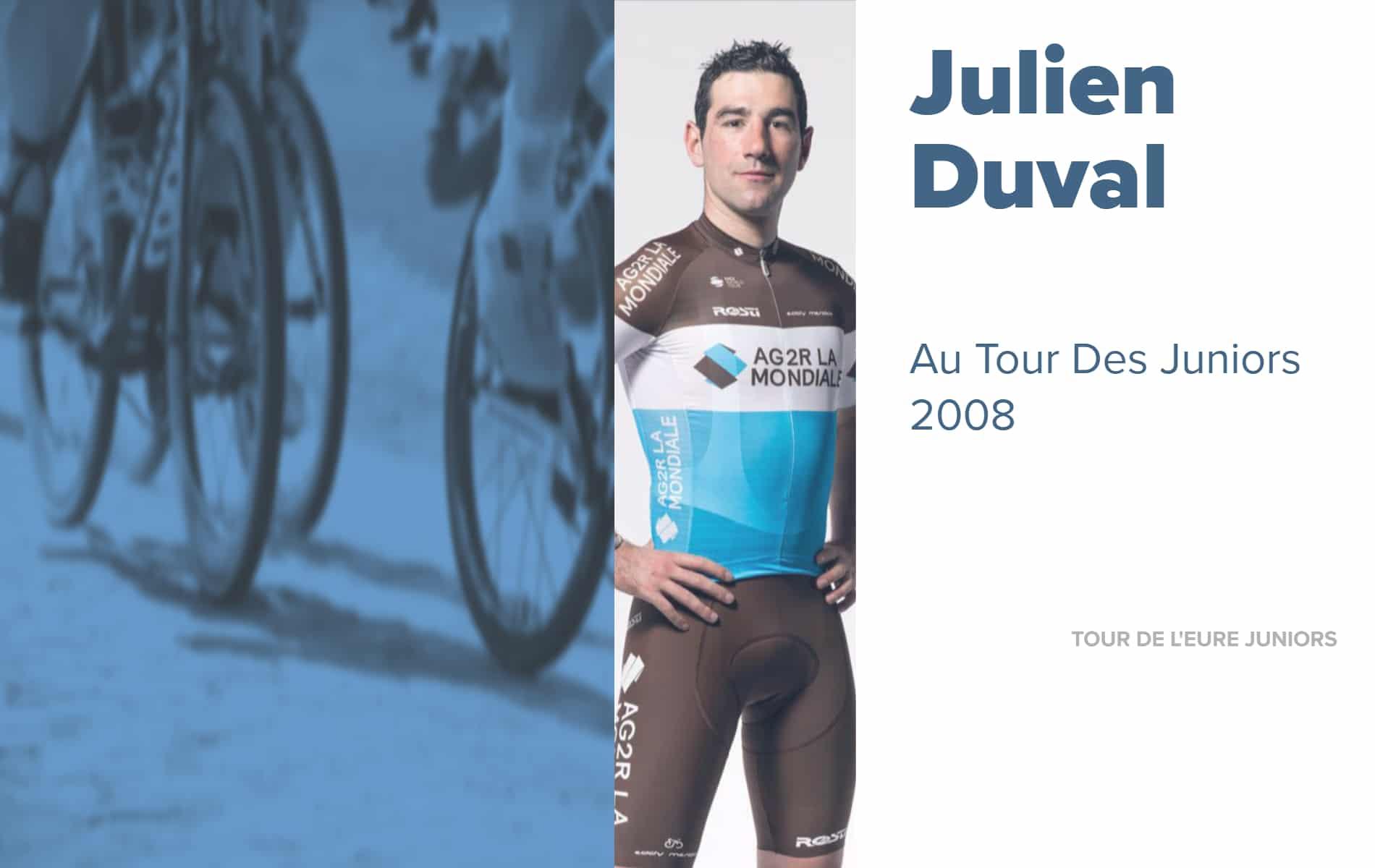 Header Duval