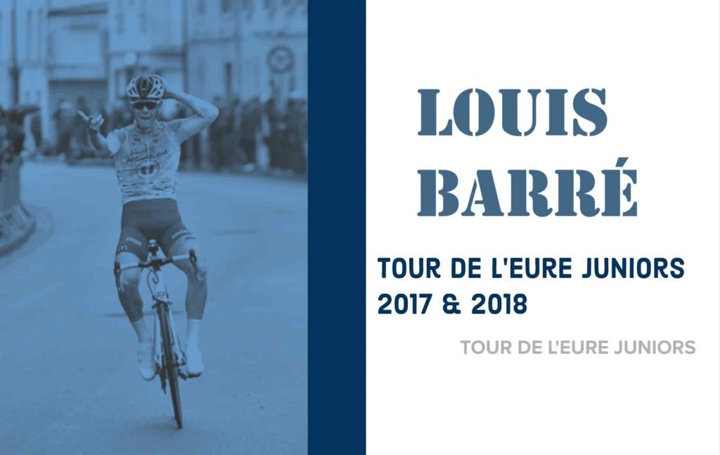Louis Barré