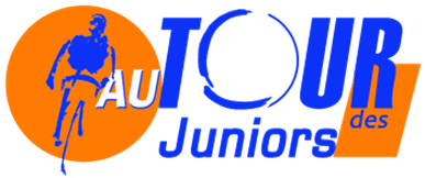 Au Tour des juniors 2002