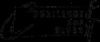 Challenge des Clubs 1997