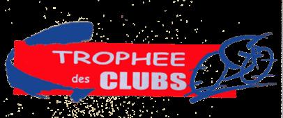 Trophée des clubs 1998
