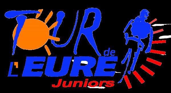 Tour De L'Eure Juniors 2015