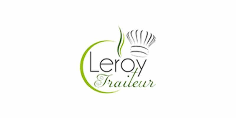 Leroy Traiteur