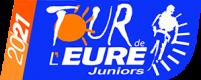 Logo TdL 2021