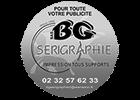 BG Sérigraphie