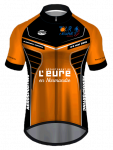Maillot Leader